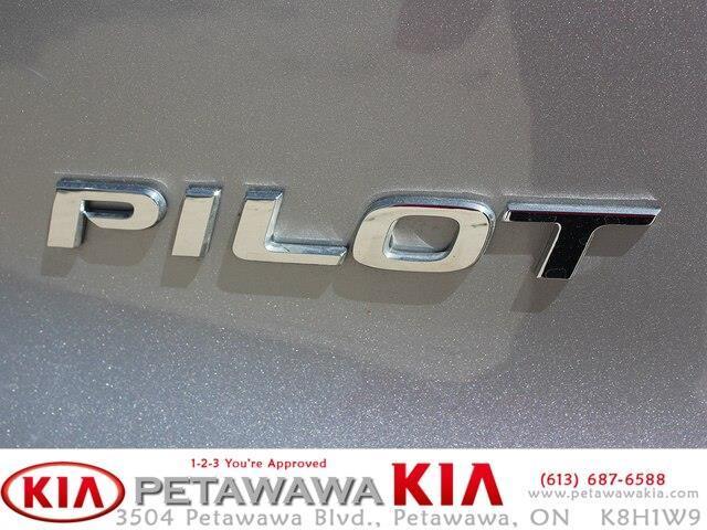 2016 Honda Pilot EX (Stk: 20010-1) in Petawawa - Image 24 of 24