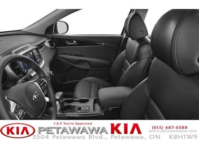 2019 Kia Sorento 2.4L LX (Stk: 19227) in Petawawa - Image 6 of 9