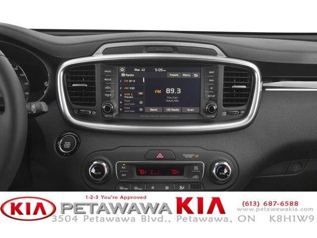 2019 Kia Sorento 2.4L LX (Stk: 19227) in Petawawa - Image 7 of 9