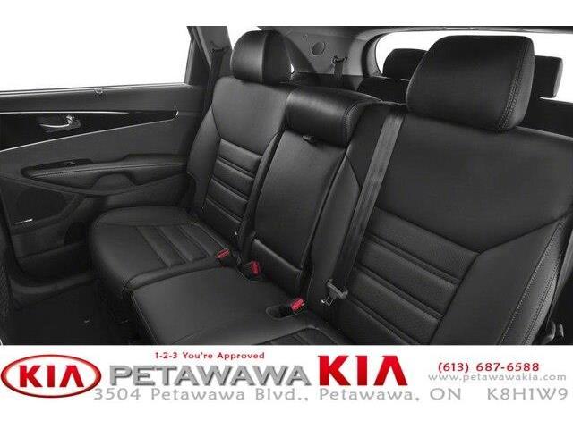 2019 Kia Sorento 2.4L LX (Stk: 19227) in Petawawa - Image 8 of 9