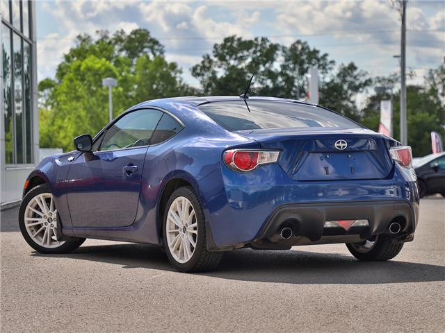 2014 Scion FR-S Base (Stk: P3400A) in Welland - Image 2 of 23