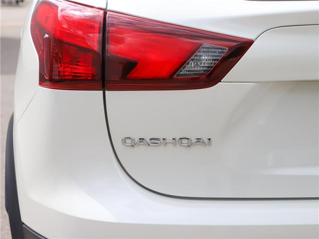 2019 Nissan Qashqai SL (Stk: P3522) in Welland - Image 8 of 25