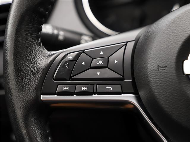 2019 Nissan Qashqai SL (Stk: P3522) in Welland - Image 23 of 25