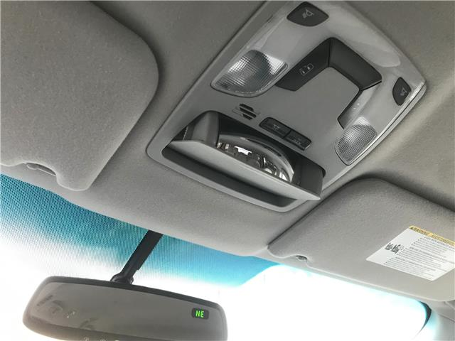 2013 Toyota Sienna LE 8 Passenger (Stk: 349604) in Abbotsford - Image 17 of 24