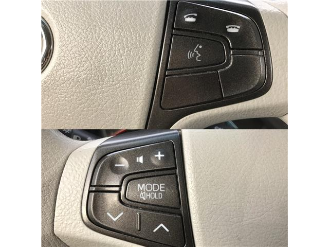 2013 Toyota Sienna LE 8 Passenger (Stk: 349604) in Abbotsford - Image 14 of 24