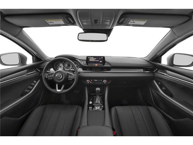 2018 Mazda MAZDA6 Signature (Stk: 80388) in Toronto - Image 5 of 9