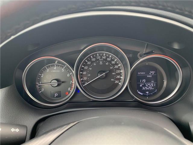 2016 Mazda CX-5 GS (Stk: 6237A) in Alma - Image 6 of 12