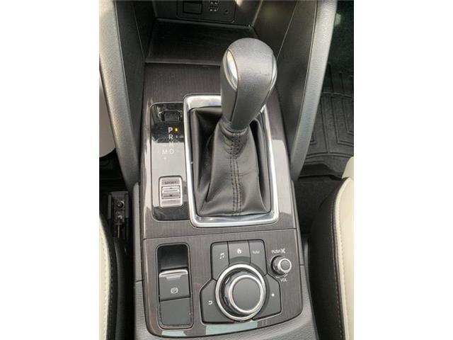 2016 Mazda CX-5 GS (Stk: 6237A) in Alma - Image 8 of 12
