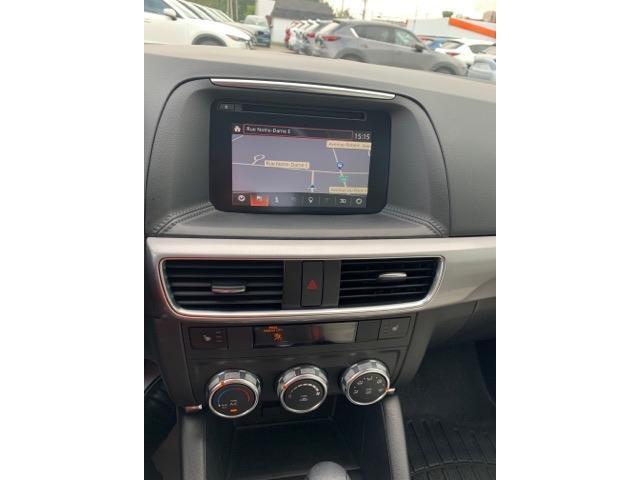 2016 Mazda CX-5 GS (Stk: 6237A) in Alma - Image 9 of 12