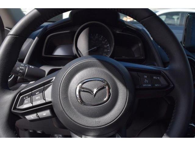 2019 Mazda CX-3 GS (Stk: 19142) in Châteauguay - Image 8 of 12