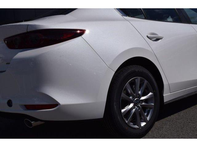 2019 Mazda Mazda3  (Stk: 19170) in Châteauguay - Image 5 of 10