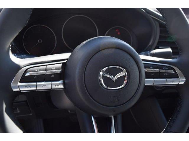 2019 Mazda Mazda3  (Stk: 19170) in Châteauguay - Image 8 of 10