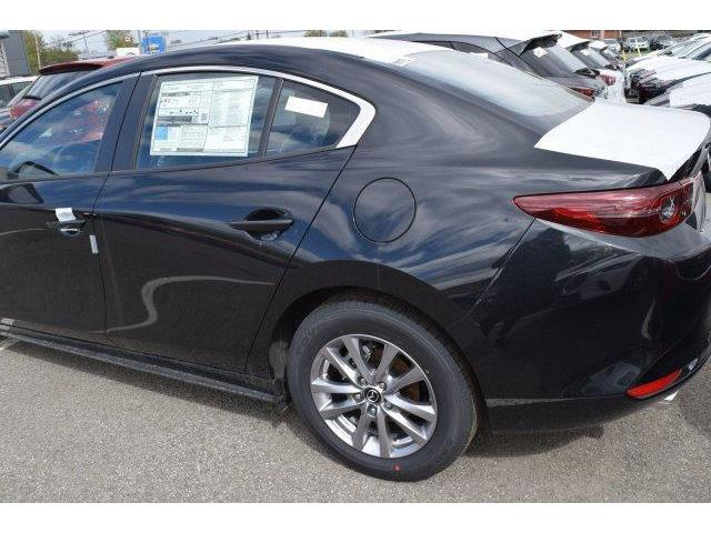2019 Mazda Mazda3  (Stk: 19149) in Châteauguay - Image 9 of 24