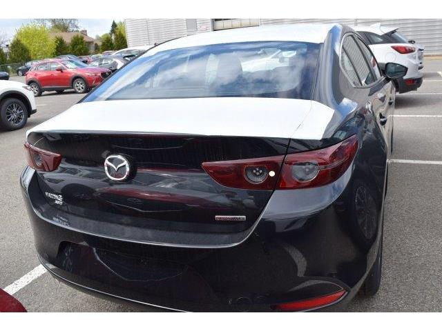 2019 Mazda Mazda3  (Stk: 19149) in Châteauguay - Image 11 of 24