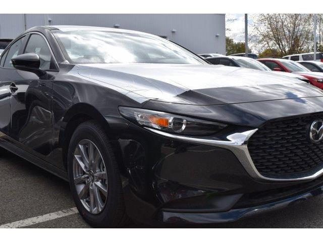 2019 Mazda Mazda3  (Stk: 19149) in Châteauguay - Image 14 of 24