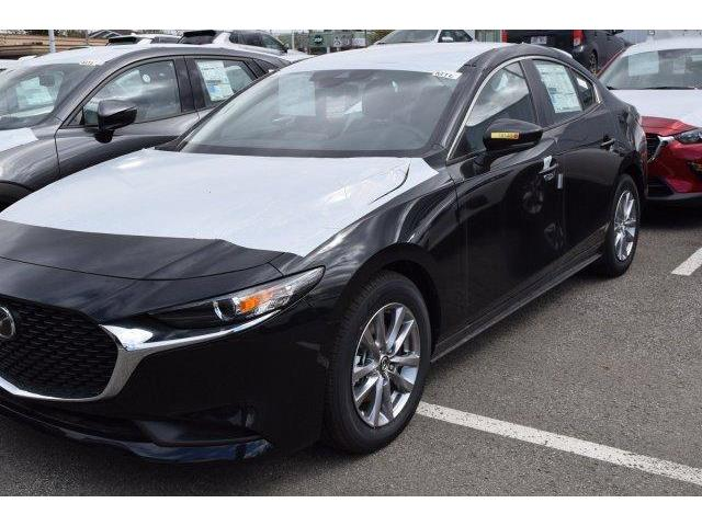 2019 Mazda Mazda3  (Stk: 19149) in Châteauguay - Image 22 of 24