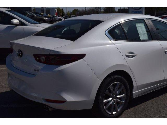 2019 Mazda Mazda3  (Stk: 19168) in Châteauguay - Image 5 of 10