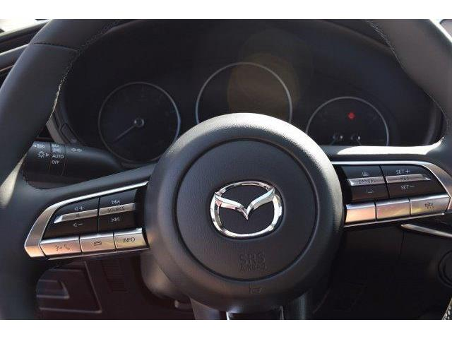 2019 Mazda Mazda3  (Stk: 19168) in Châteauguay - Image 8 of 10