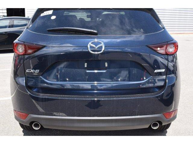 2019 Mazda CX-5 GS (Stk: 19145) in Châteauguay - Image 5 of 11