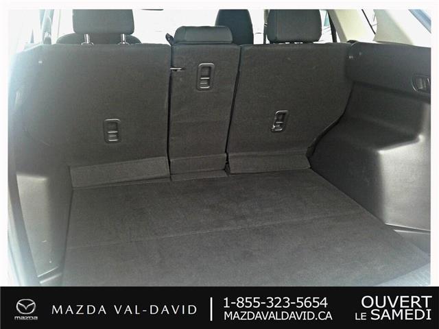 2016 Mazda CX-5 GS (Stk: 19422A) in Val-David - Image 10 of 25