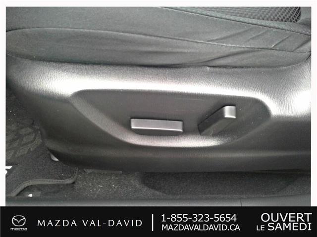 2016 Mazda CX-5 GS (Stk: 19422A) in Val-David - Image 13 of 25