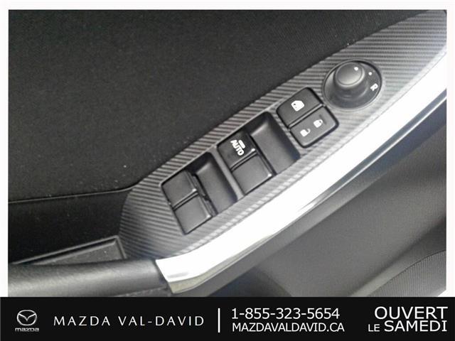 2016 Mazda CX-5 GS (Stk: 19422A) in Val-David - Image 14 of 25