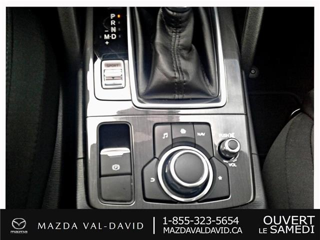 2016 Mazda CX-5 GS (Stk: 19422A) in Val-David - Image 23 of 25
