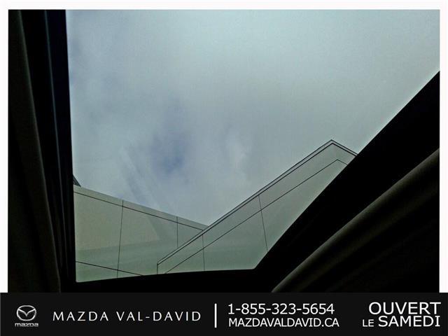 2016 Mazda CX-5 GS (Stk: 19422A) in Val-David - Image 25 of 25
