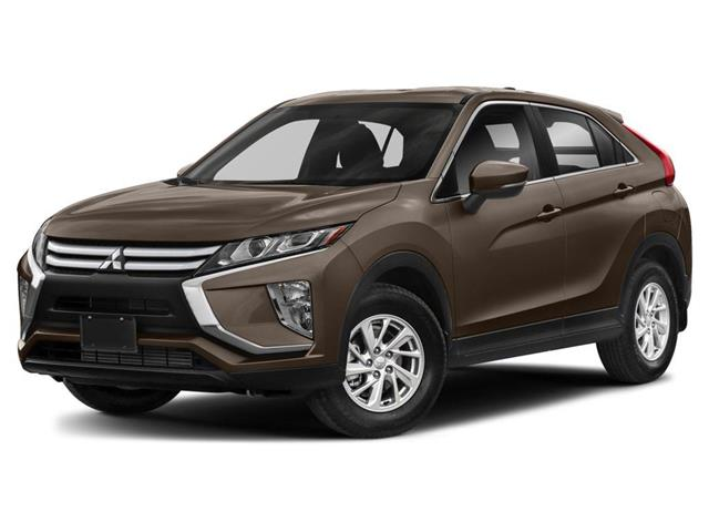 2020 Mitsubishi Eclipse Cross GT (Stk: 200006) in Fredericton - Image 1 of 9