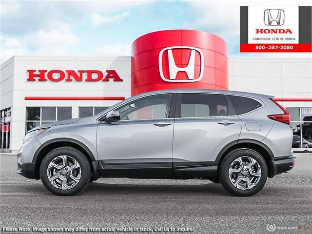 2019 Honda CR-V EX-L (Stk: 20148) in Cambridge - Image 3 of 24