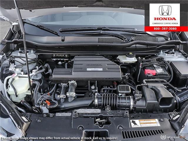 2019 Honda CR-V EX-L (Stk: 20148) in Cambridge - Image 6 of 24