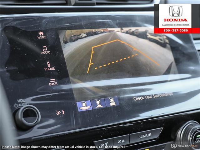 2019 Honda CR-V EX-L (Stk: 20148) in Cambridge - Image 24 of 24