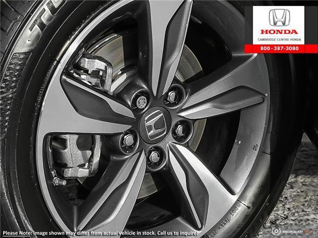 2019 Honda Odyssey EX-L (Stk: 20140) in Cambridge - Image 8 of 23