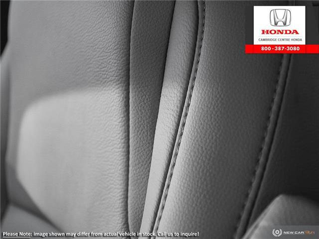 2019 Honda Odyssey EX-L (Stk: 20140) in Cambridge - Image 20 of 23