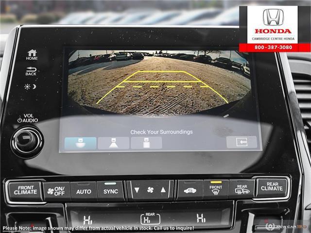 2019 Honda Odyssey EX-L (Stk: 20140) in Cambridge - Image 23 of 23