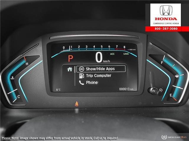 2019 Honda Odyssey EX-L (Stk: 20142) in Cambridge - Image 15 of 23