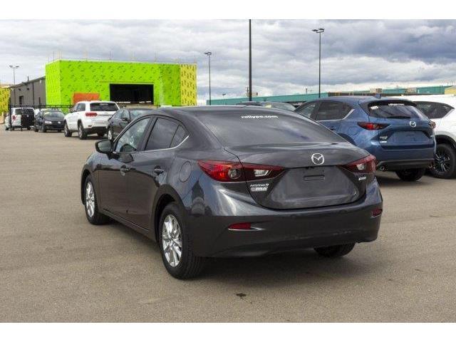 2018 Mazda Mazda3  (Stk: V963) in Prince Albert - Image 3 of 11