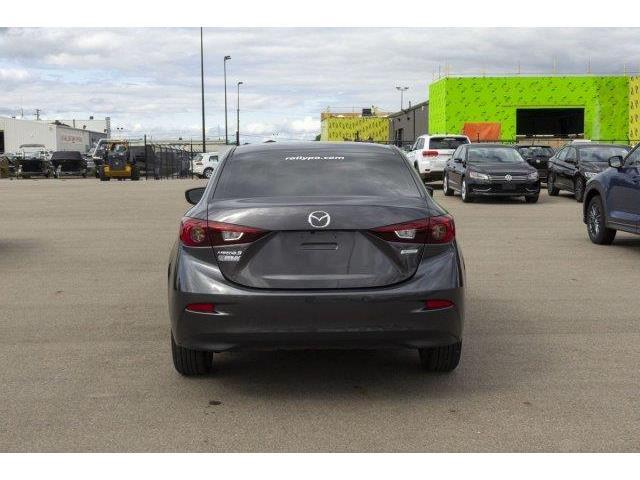 2018 Mazda Mazda3  (Stk: V963) in Prince Albert - Image 4 of 11