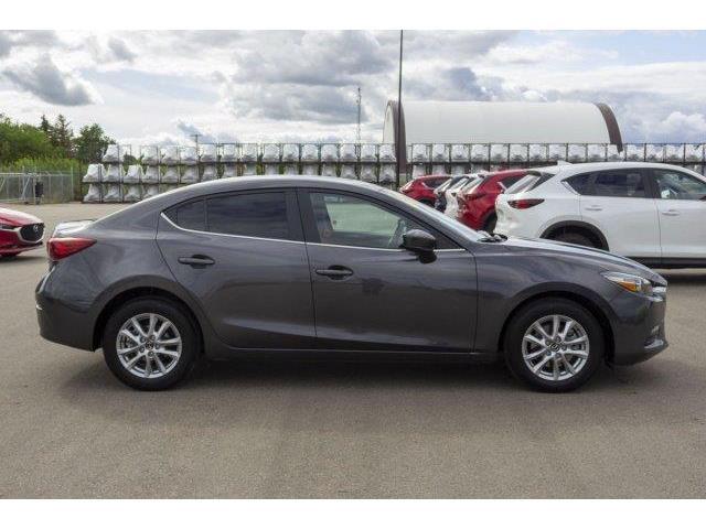 2018 Mazda Mazda3  (Stk: V963) in Prince Albert - Image 6 of 11