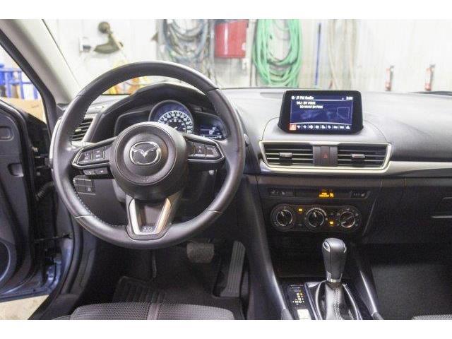 2018 Mazda Mazda3  (Stk: V963) in Prince Albert - Image 10 of 11