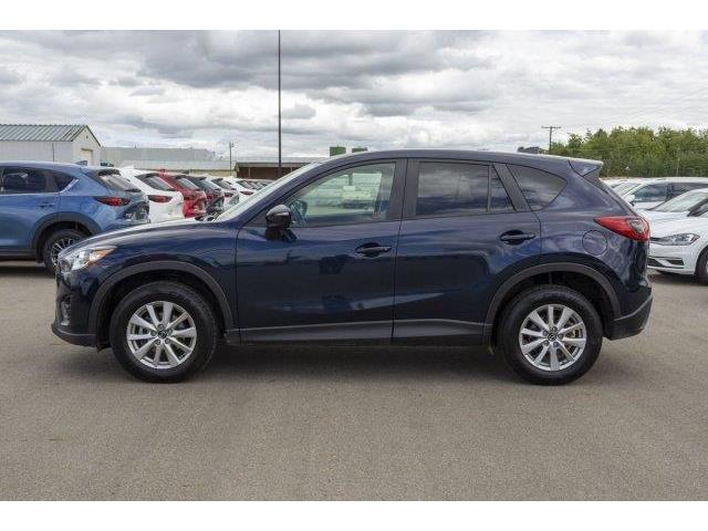 2016 Mazda CX-5 GS (Stk: V935) in Prince Albert - Image 2 of 11