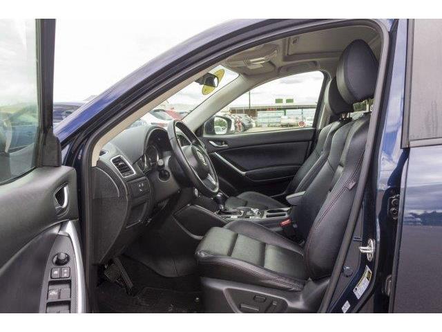 2016 Mazda CX-5 GS (Stk: V935) in Prince Albert - Image 9 of 11