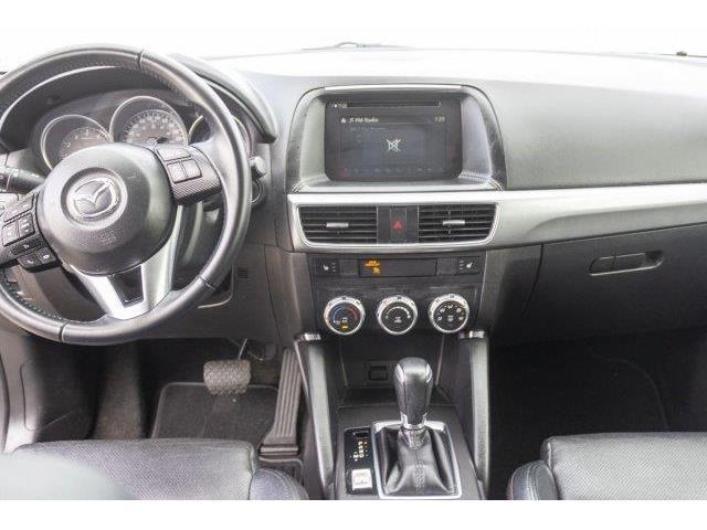 2016 Mazda CX-5 GS (Stk: V935) in Prince Albert - Image 10 of 11