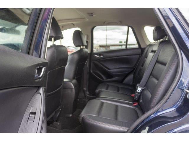 2016 Mazda CX-5 GS (Stk: V935) in Prince Albert - Image 11 of 11