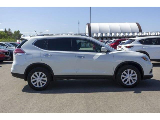 2015 Nissan Rogue  (Stk: V783A) in Prince Albert - Image 6 of 10