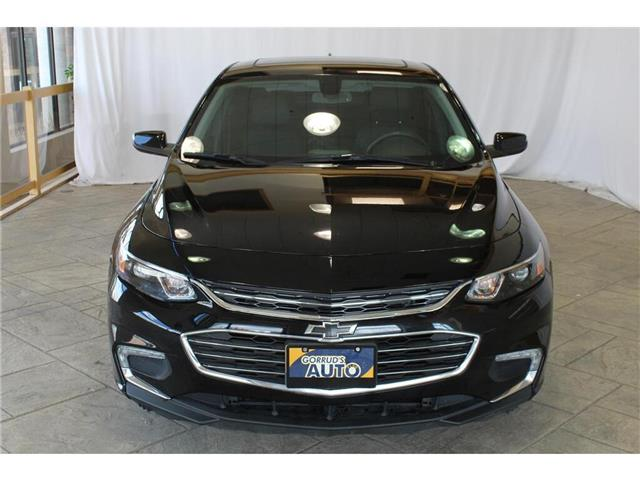 2016 Chevrolet Malibu 1LT (Stk: 188918) in Milton - Image 2 of 44