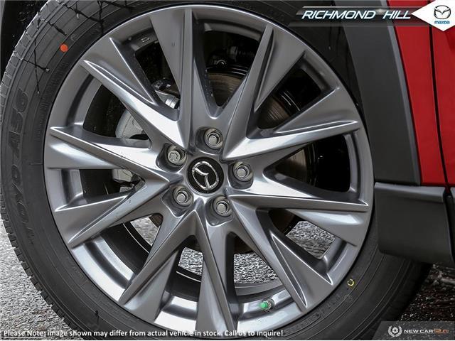 2019 Mazda CX-5 GT (Stk: 19-160) in Richmond Hill - Image 8 of 23