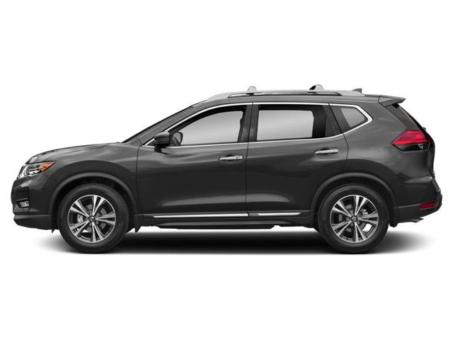 2020 Nissan Rogue SL (Stk: E7601) in Thornhill - Image 2 of 9
