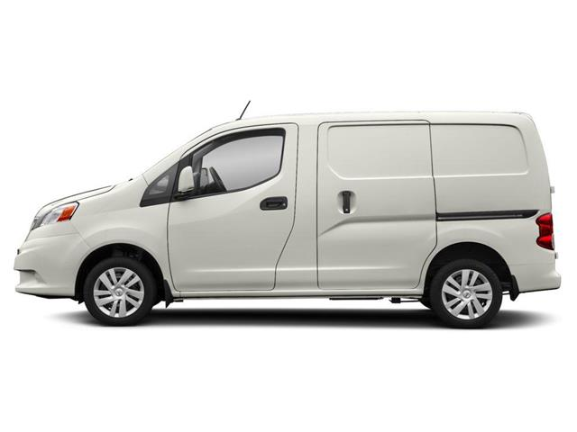 2019 Nissan NV200 S (Stk: E7620) in Thornhill - Image 2 of 8