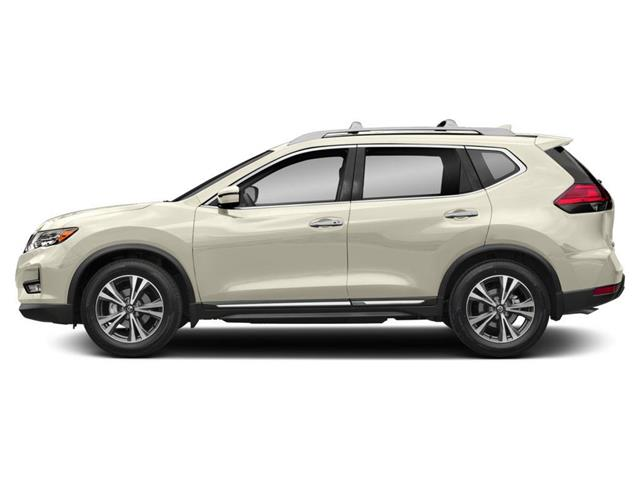 2019 Nissan Rogue SL (Stk: E7621) in Thornhill - Image 2 of 9